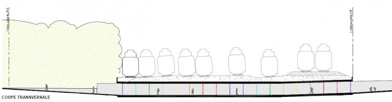 4d.OL.11 Ecublens.crissier-coupe transversale